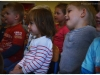 TEATRZYK w przedszkolu S£ONECZKO Szamotu³y