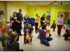 Przedszkole SŁONECZKO Szamotuły - Święto Dyni