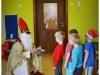 Przedszkole SŁONECZKO Szamotuły - MIKOŁAJ 2013
