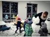 snieg_5553