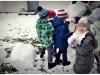 snieg_5554