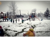 snieg_5568