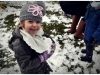 snieg_5571