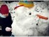 snieg_5582
