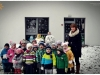 snieg_5596