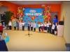 DZIEŃ BABCI I DZIADKA - Przedszkole SŁONECZKO