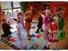 SŁONECZKO Przedszkole Szamotuły - BALIK KARNAWAŁOWY