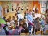 DZIEŃ KOBIET w Przedszkolu Słoneczko SZAMOTUŁY