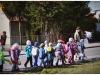 WIOSNA 2014I - Przedszkole Słoneczko SZAMOTUŁY