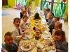 Wielkanoc w SŁONECZKU