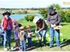 Integracja z Rodzicami - Przedszkole Słoneczko Szamotuły