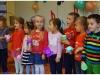 Przedszkole Szamotuły - Święto muzyki w przedszkolu Słoneczko SZAMOTUŁY