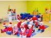 Przedszkole Szamotuły - Mikołajki w przedszkolu Słoneczko SZAMOTUŁY