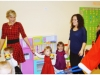 Przedszkole Szamotuły - Wigilia w przedszkolu Słoneczko SZAMOTUŁY