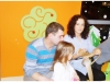 Przedszkole Szamotuły - Jasełka w przedszkolu Słoneczko SZAMOTUŁY