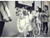 lekcja-baletu-01.jpg