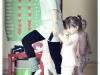 lekcja-baletu-02.jpg