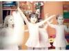 lekcja-baletu-04.jpg