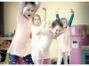 lekcja-baletu-05.jpg