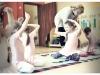 lekcja-baletu-06.jpg