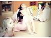 lekcja-baletu-09.jpg