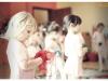 lekcja-baletu-12.jpg