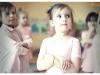 lekcja-baletu-16.jpg