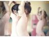 lekcja-baletu-18.jpg