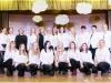 Jasełka - Przedszkole i Żłobek SŁONECZKO Szamotuły - Aula Szkoły Muzycznej